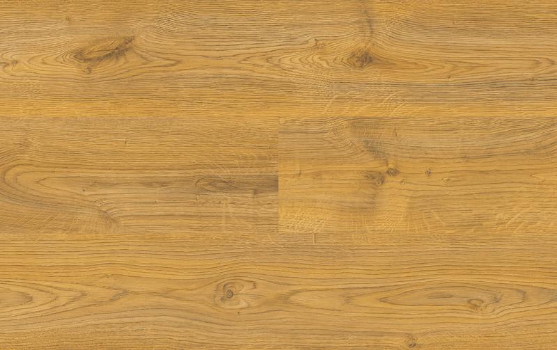 Sàn gỗ H1006 Sionne Oak Honey – 8mm – AC4