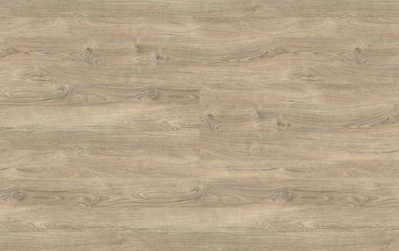 Sàn gỗ H1036 Sinonne Oak – 8mm – AC4