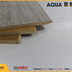 Xốp lót nền cách âm chống ẩm Silhero EVA30-AF